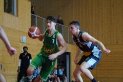 Young-Gladiator-Trier-Metropol-Baskets-18.10.2020-Spieltag-2-Kollmar-Kevin2