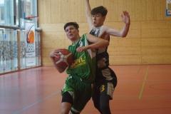 Young-Gladiator-Trier-Metropol-Baskets-18.10.2020-Spieltag-2-Piprek-Nils
