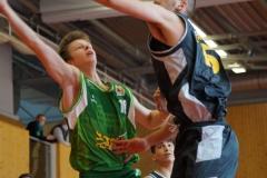 Young-Gladiator-Trier-Metropol-Baskets-18.10.2020-Spieltag-2-Thiedemann-Fynn