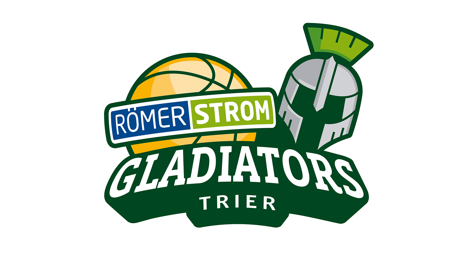 Logo_16x9_Young-Gladiators-Trier