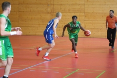 JBBL_20-21_YoungGladiatorsTrier_Spieltag3_10-Feldbausch_Henri_1