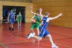 JBBL_20-21_YoungGladiatorsTrier_Spieltag3_12-Berty_Lajos_2