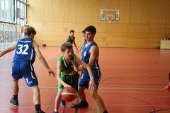 Young-Gladiators-Trier-Team-Südhessen-18.10.2020-Spieltag-3-Razen-Noah