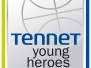 TenneT young heroes NBBL