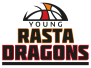 YOUNG RASTA DRAGONS NBBL