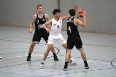 NBBL_20-21_YOUNG-RASTA-DRAGONS_Münster_Spieltag1_Justin-Onyejiaka