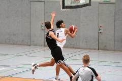 NBBL_20-21_YOUNG-RASTA-DRAGONS_Münster_Spieltag1_Justin-Onyejiaka_2