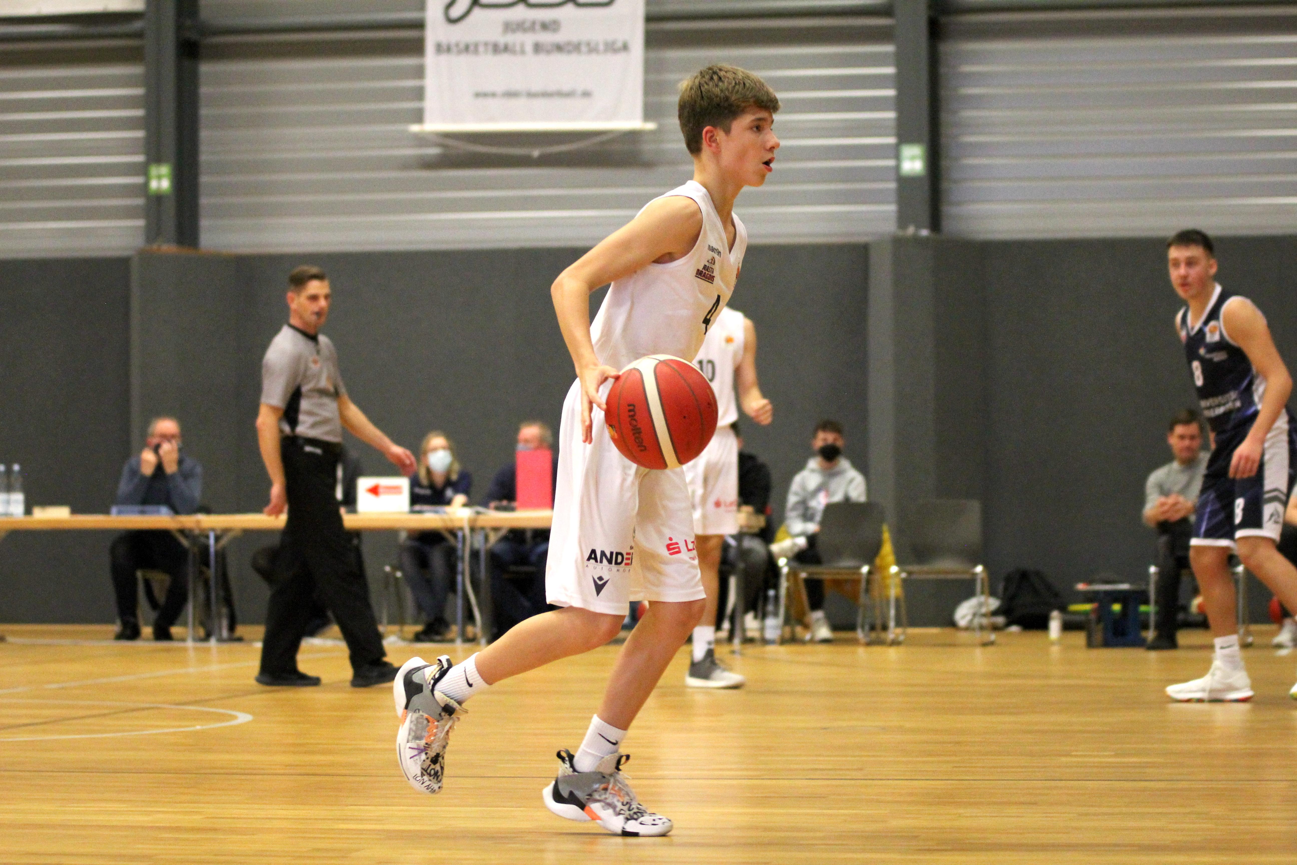 1_JBBL_20-21_YOUNG-RASTA-DRAGONS_Paderborn_Spieltag2_Jonas-Groß4