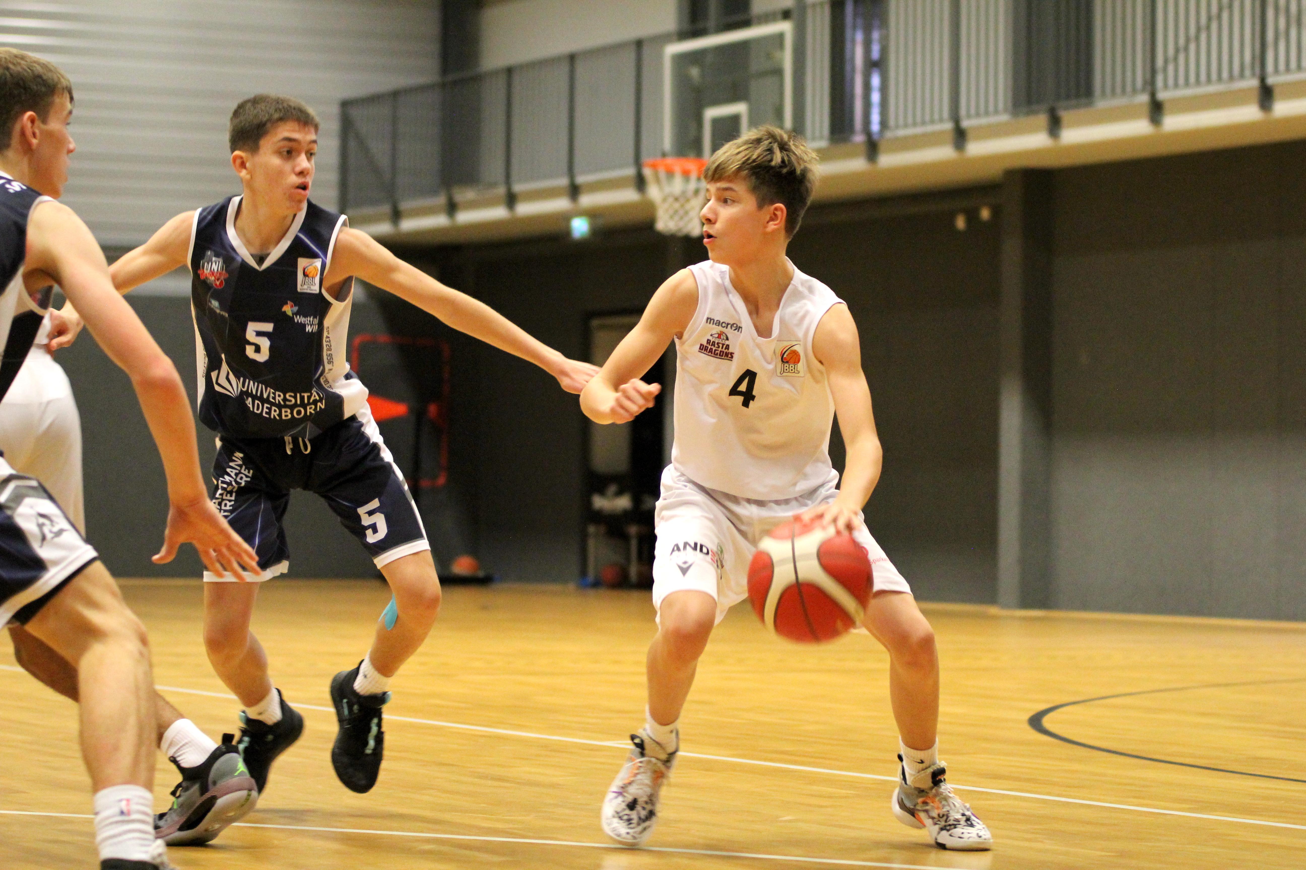 JBBL_20-21_YOUNG-RASTA-DRAGONS_Paderborn_Spieltag2_Jonas-Groß3