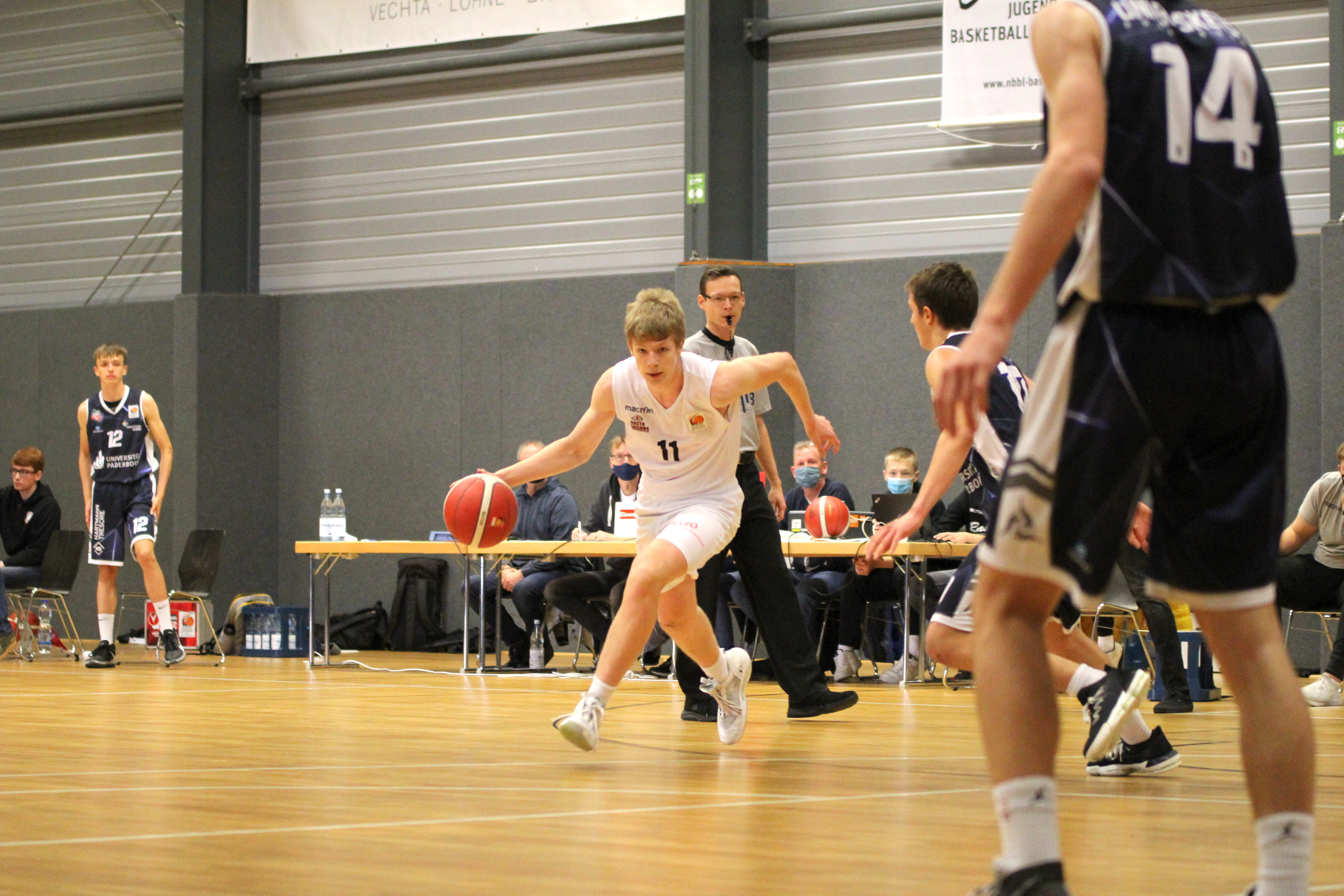 JBBL_20-21_YOUNG-RASTA-DRAGONS_Paderborn_Spieltag2_Karl-Buehner4