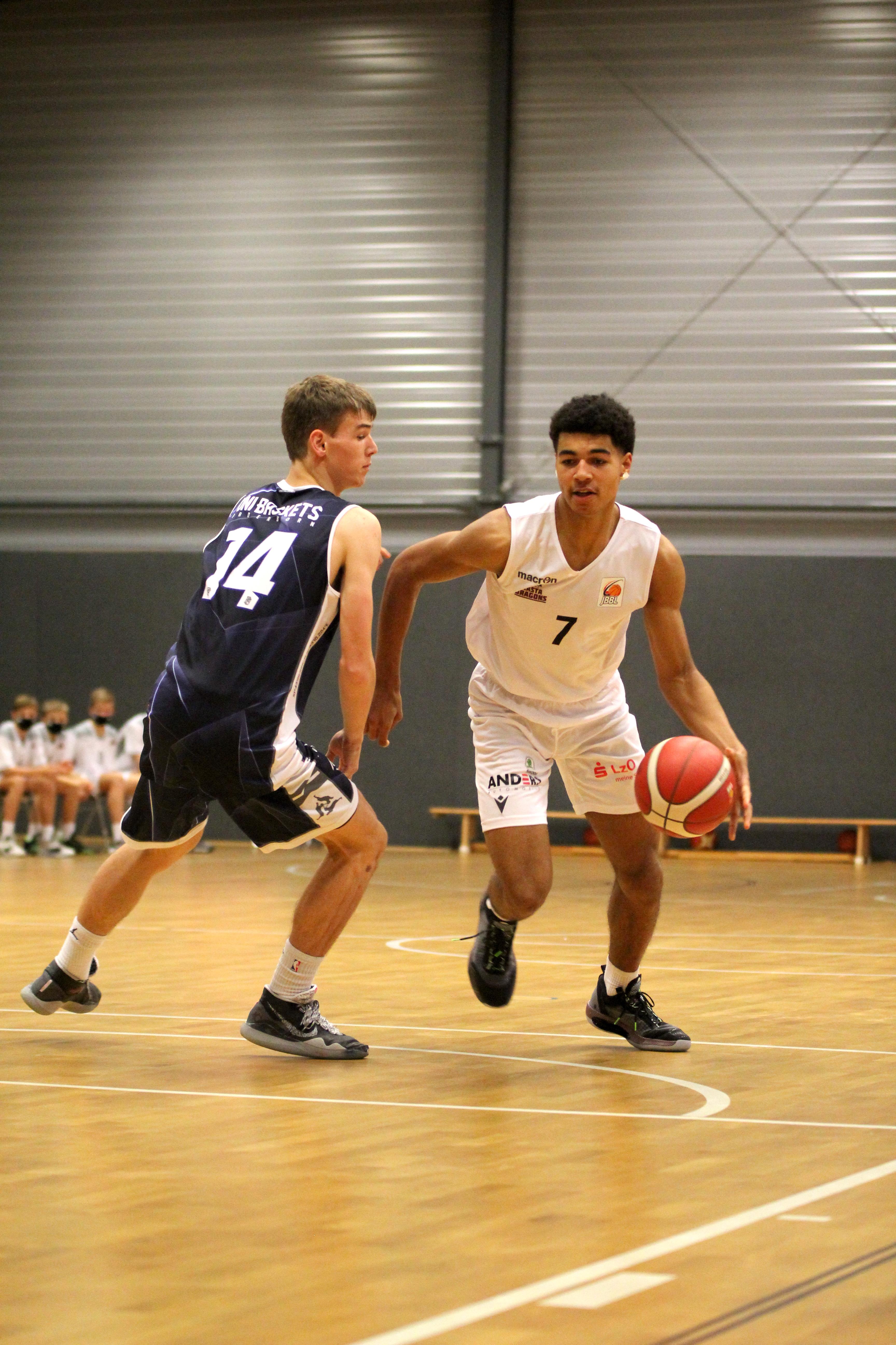 JBBL_20-21_YOUNG-RASTA-DRAGONS_Paderborn_Spieltag2_Martin-Kalu12