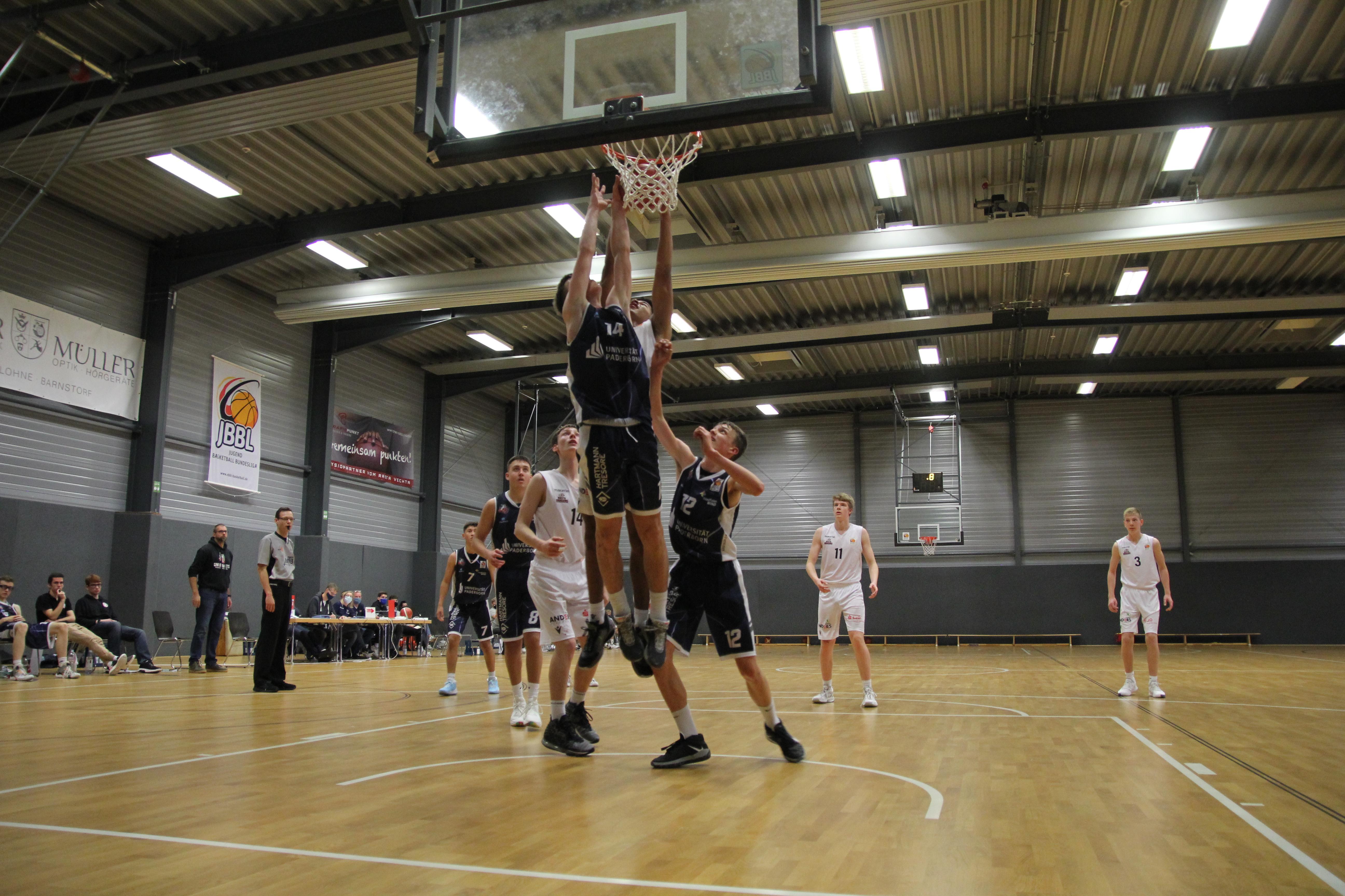 JBBL_20-21_YOUNG-RASTA-DRAGONS_Paderborn_Spieltag2_Martin-Kalu20