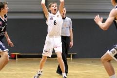 JBBL_20-21_YOUNG-RASTA-DRAGONS_Paderborn_Spieltag2_Johannes-Hellmann3