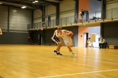 JBBL_20-21_YOUNG-RASTA-DRAGONS_Paderborn_Spieltag2_Jonas-Groß2