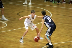 JBBL_20-21_YOUNG-RASTA-DRAGONS_Paderborn_Spieltag2_Jonas-Groß6