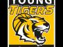 Young Tigers Tübingen NBBL