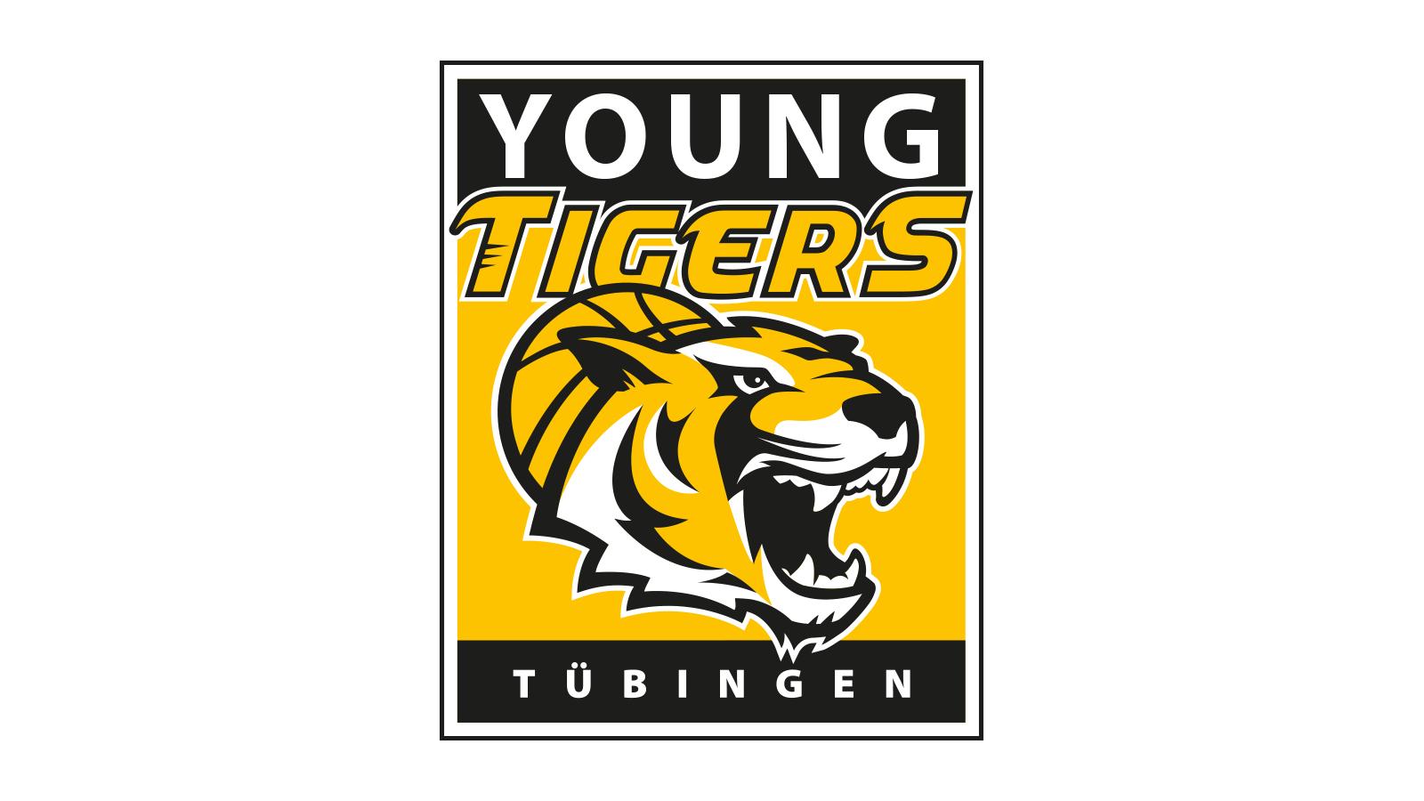Logo_16x9_oung-Tigers-Tübingen
